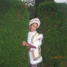 Танюша, 17 лет, Снятин