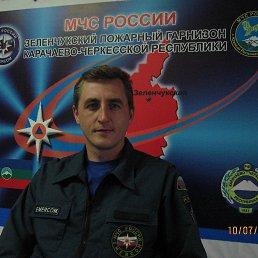 Юрий, 36 лет, Зеленчукская