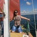Фото Таня, Ратно, 31 год - добавлено 27 августа 2013 в альбом «Мои фотографии»