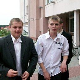 денис, 29 лет, Минск - фото 2