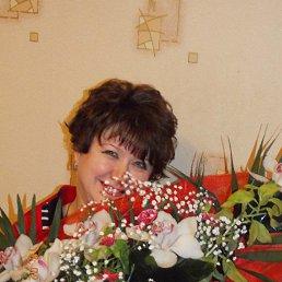 Ирина, 54 года, Иркутск