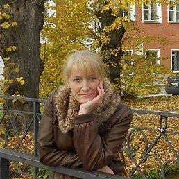 Марина, 45 лет, Петергоф