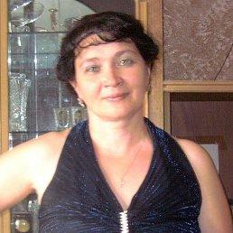 Ангелина, 52 года, Скопин