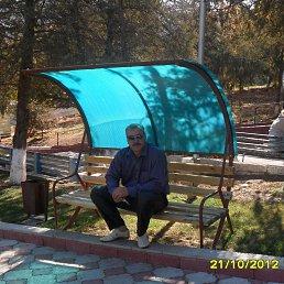 Фото Володя, Караганда, 52 года - добавлено 5 ноября 2013