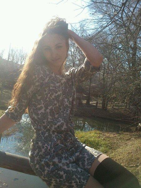 выложенные фото девушки кристины политыко андрей мандрик