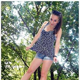 Елена, 30 лет, Каменец-Подольский