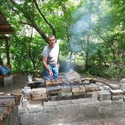 Виталий, 46 лет, Червонопартизанск