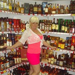 Елена, 46 лет, Ульяновск