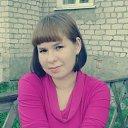 Фото Наталья, Ардатов - добавлено 16 августа 2013