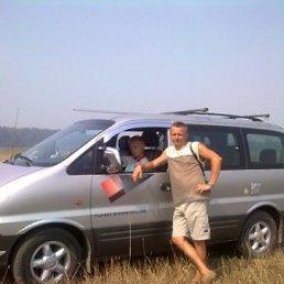 Михаил, 49 лет, Купавна