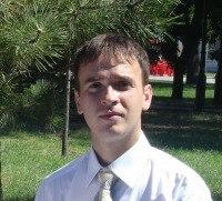 Сергій, 35 лет, Заставна