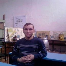 Витёк, 28 лет, Адамовка