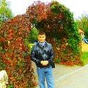 Фото Виталий, Суджа, 45 лет - добавлено 6 ноября 2013