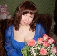 Маришка, 29 лет, Зеленоград