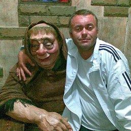 Юрий, 49 лет, Удельная