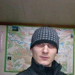александр, 28 лет, Тюмень
