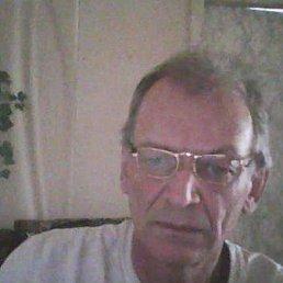 Анатолий, 61 год, Часов Яр