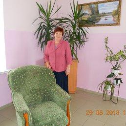 Светлана, 61 год, Почеп