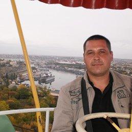 Олег, 43 года, Батурин