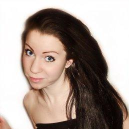 Елизавета, 24 года, Кандалакша - фото 1