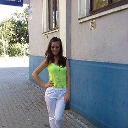 Helena, 28 лет, Калининград