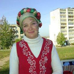 Светлана, 49 лет, Чусовой
