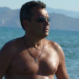 владимир, 57 лет, Мга