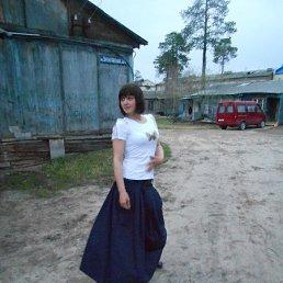 Региночка, 26 лет, Ноябрьск
