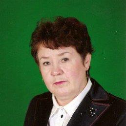 Людмила Костинародионова, Солнечная Долина, 67 лет