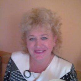 Ирина, 56 лет, Виноградов