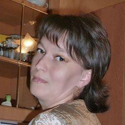 Наталья, 44 года, Михайлов