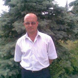 Шамиль, 52 года, Ершов