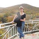 Фото Наталья, Краснодар, 63 года - добавлено 28 октября 2013
