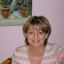 Янина, 51 год, Сургут