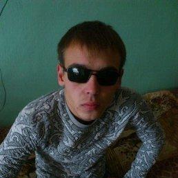 Максим, 28 лет, Новосергиевка