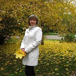 Natali, 50 лет, Рубежное