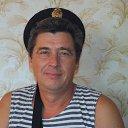 Фото Игорь И Зоя, Канеловская, 57 лет - добавлено 26 ноября 2013