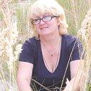 Фото Снежана, Тюмень, 53 года - добавлено 10 августа 2013