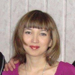 Дина, 39 лет, Тюмень