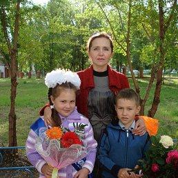 Ирина, Котово, 53 года