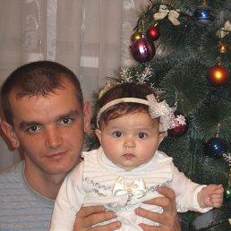 Yarik, 32 года, Сквира