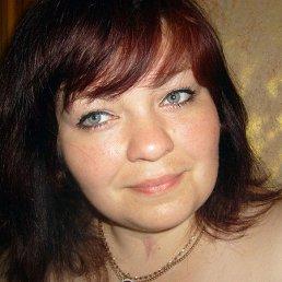 Оксана, 42 года, Стародуб