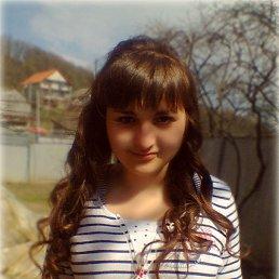 Христинка, 24 года, Иршава