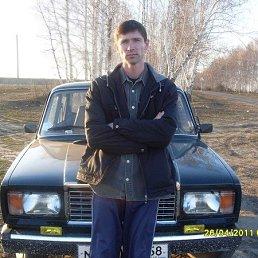 Сергей, 44 года, Сурск