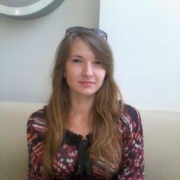 Алинка, 28 лет, Мерефа