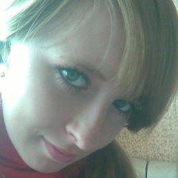 Аленка, 29 лет, Залари