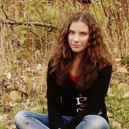 Лена, 22 года, Архангельск - фото 1
