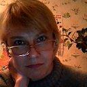 Фото Людмила, Павлоград, 47 лет - добавлено 20 сентября 2013