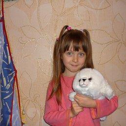 настя, 18 лет, Торжок
