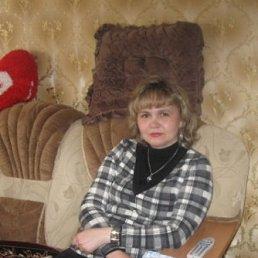 Светлана, 53 года, Златоуст